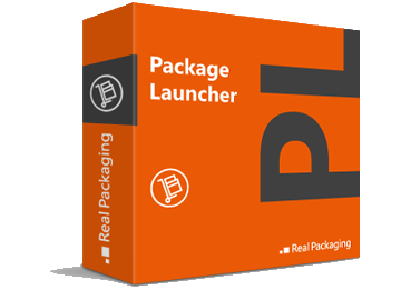 package launcher sccm tool